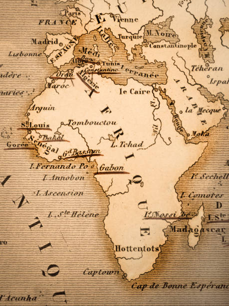 Royalty Free Arabian Peninsula Pictures, Images and Stock Photos ...