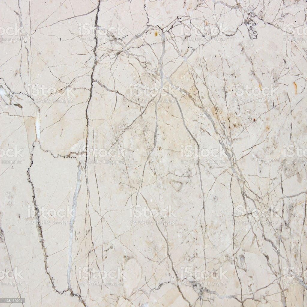 vieux fond de texture de sol en marbre ou sale photos et plus d 39 images de abstrait istock. Black Bedroom Furniture Sets. Home Design Ideas