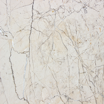 622430458 istock photo Old marble dirty background or texture 498462921