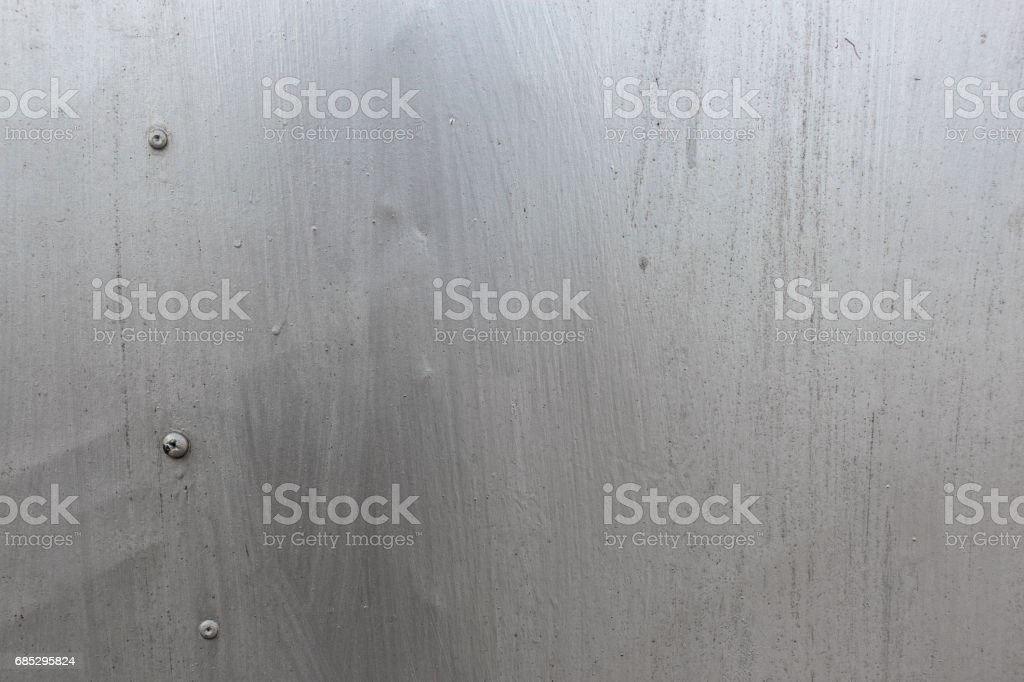 old metal background foto de stock royalty-free