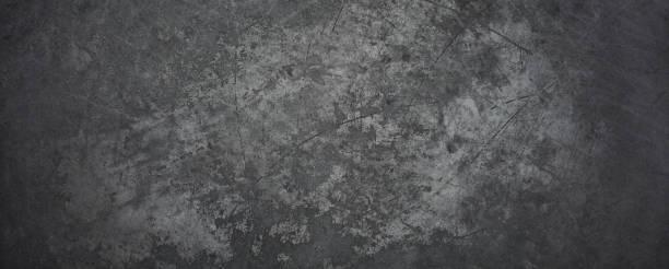 Old metal background texture grunge blackboard scratched vintage picture id1064229818?b=1&k=6&m=1064229818&s=612x612&w=0&h= t9axbrbwp7vc ufoyeeu3ktkdcwybwastchrockdom=