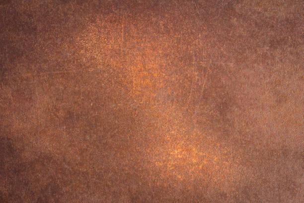 oude metalen ijzeren roest - roestig stockfoto's en -beelden