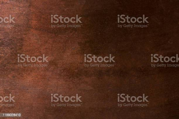 Old metal texture copper closeup background picture id1159028410?b=1&k=6&m=1159028410&s=612x612&h=pzj7qoq3dlb bwwnqmtdsodjq3sumoitbkxtc1eqtaa=