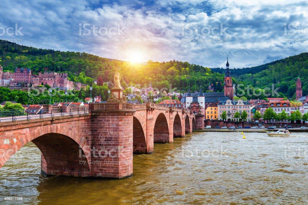 Tolle Anatomie Der Brücke Bilder - Anatomie Von Menschlichen ...