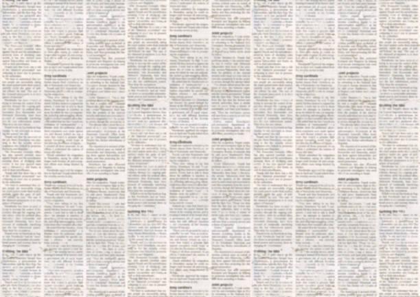 Old newspaper texture background picture id928623156?b=1&k=6&m=928623156&s=612x612&w=0&h=aryxkejfx7m76xa2yfsr3x8sc7rqjkdxbtg3hu suhy=