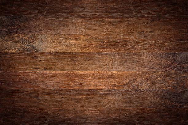 alte eiche hintergrund - walnussholz stock-fotos und bilder