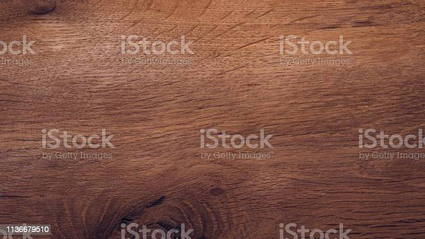 Old oak wood plank texture picture id1136679510?b=1&k=6&m=1136679510&s=612x612&h=z8ho4eethbfkygkvjvmxxyayasaz7frwvakm3jgo5ey=