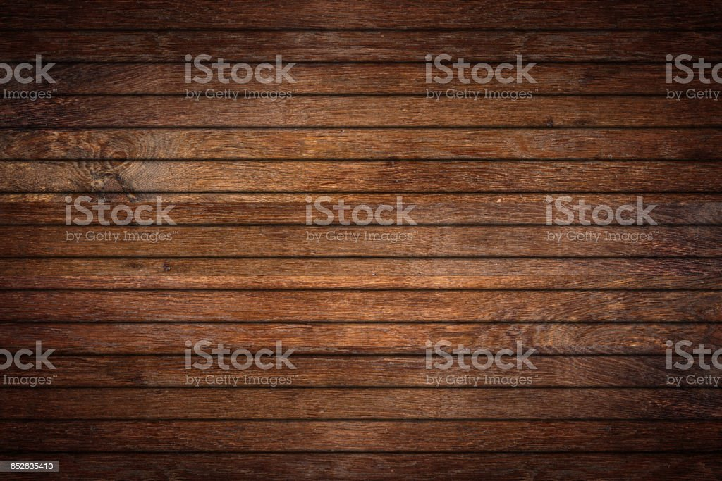 old oak wood rustic retro background stock photo