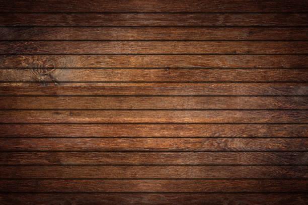 old oak wood rustic retro background stock photo