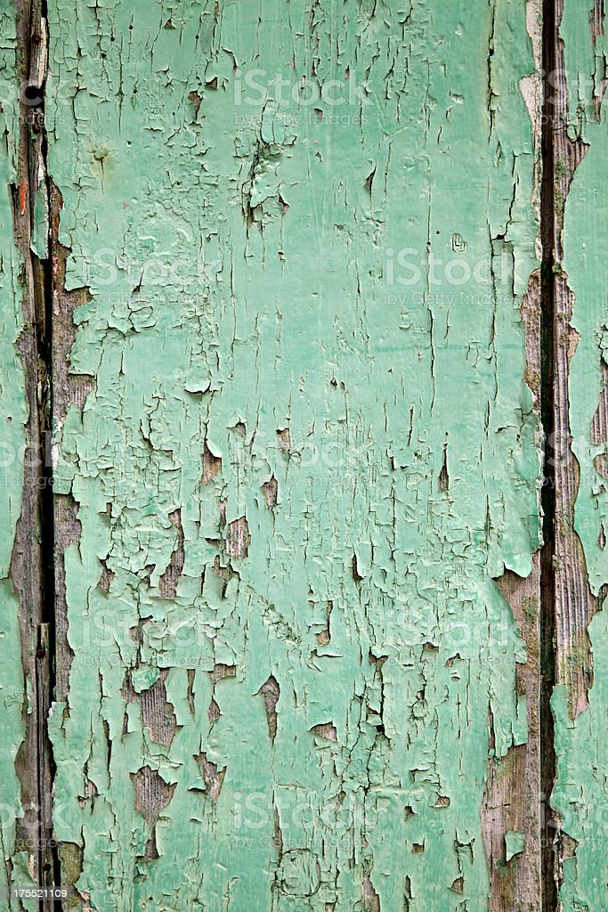 Old paint background royalty-free stock photo