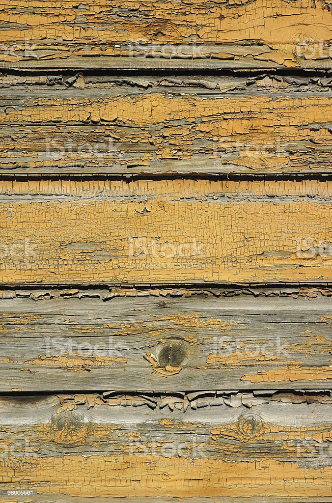 old paint texture of wooden board royalty-free stock photo