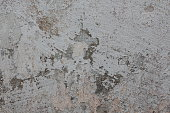 old paint wall texture background