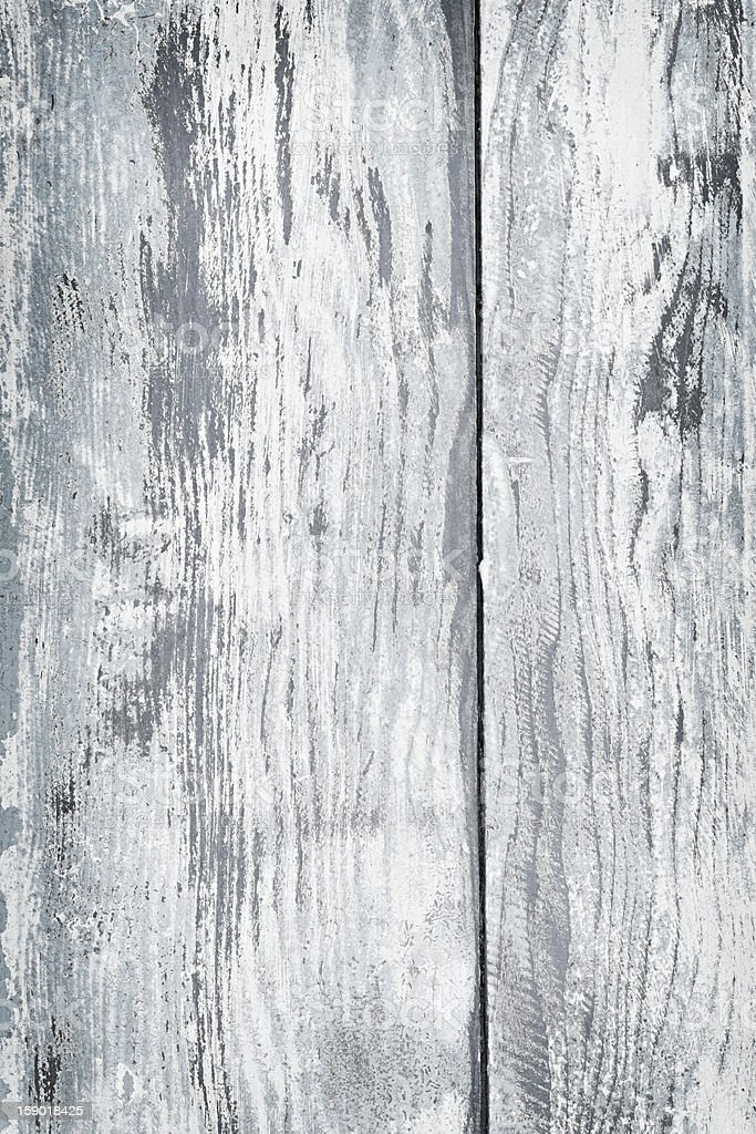 Old painted wood background royalty-free stock photo