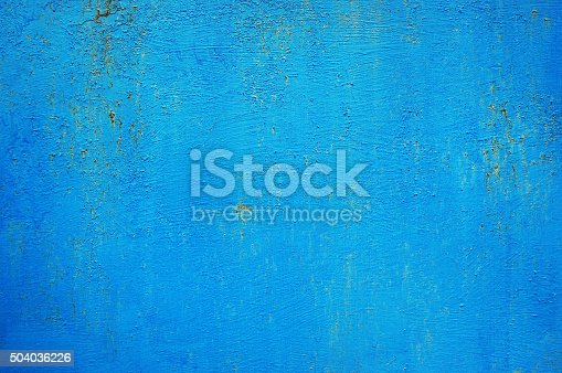istock old painted wood metal texture 504036226
