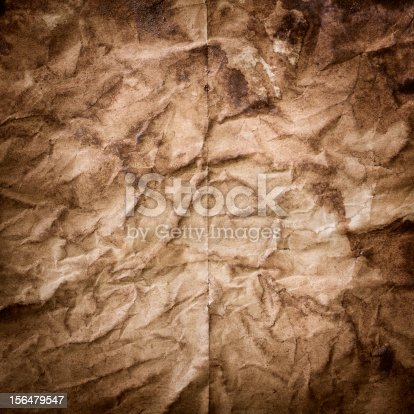 155277575istockphoto Old paper background 156479547