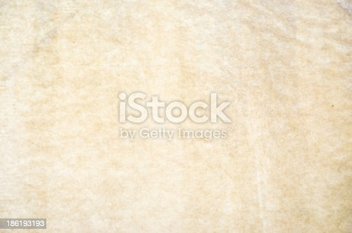475709907istockphoto Old paper background 186193193