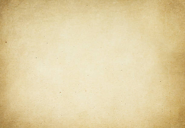 old paper background - 懷舊色調 個照片及圖片檔