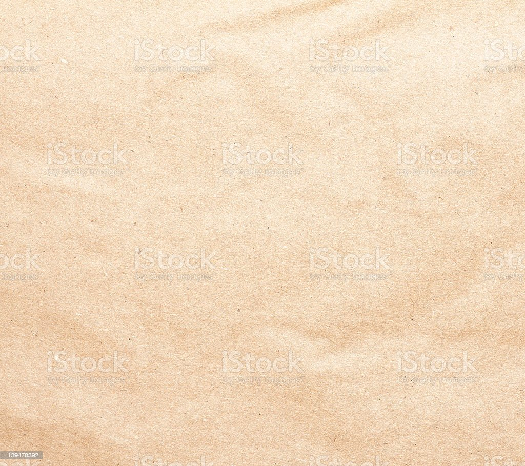 old paper background texture royalty-free stock photo