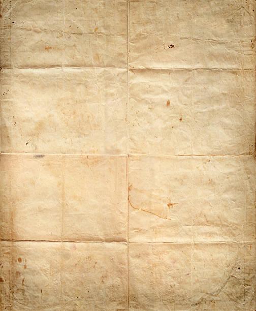 Alte Papier und Grunge-Textur – Foto