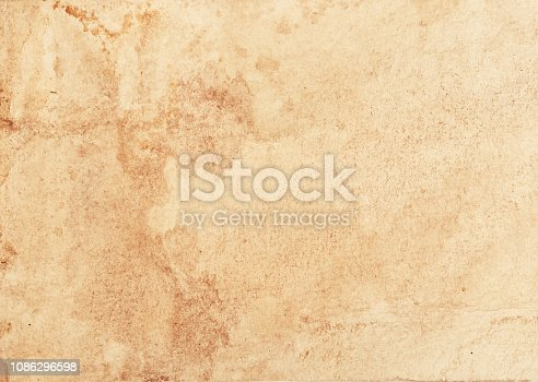 istock Old paper 1086296598