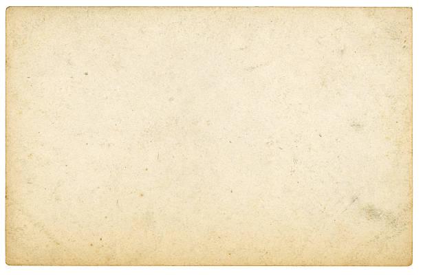 old papier - sammelalbum stock-fotos und bilder