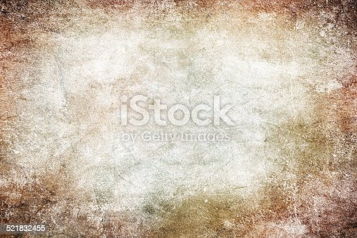 istock Old paper 521832455