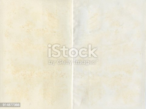 istock old paper 914877366