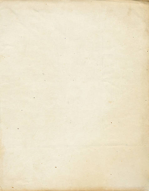 Old Paper  papyrus paper stock pictures, royalty-free photos & images