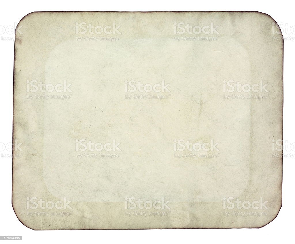 old paper royalty free stockfoto