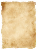 istock Old paper sheet, Original background or texture 471676237