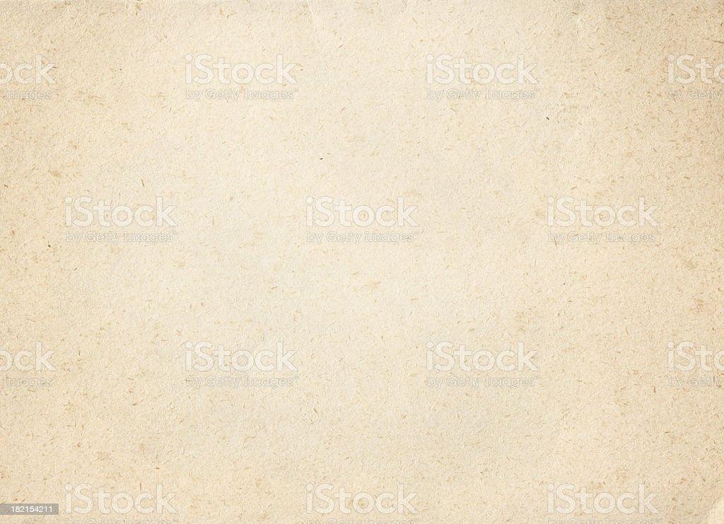 Vieux papier textere photo libre de droits