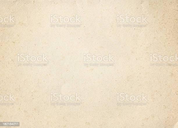 Old paper textere picture id182154211?b=1&k=6&m=182154211&s=612x612&h=ruiu0 lpuycuc17h5jg nbja5mlmunof1itig0zpf68=