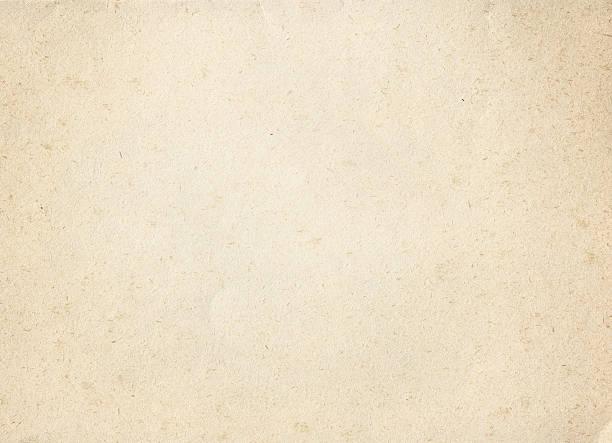 Old paper textere picture id182154211?b=1&k=6&m=182154211&s=612x612&w=0&h=7rjh4ej 0mjl8pugglgbqrq7xlv53lowanc4hpubmsu=