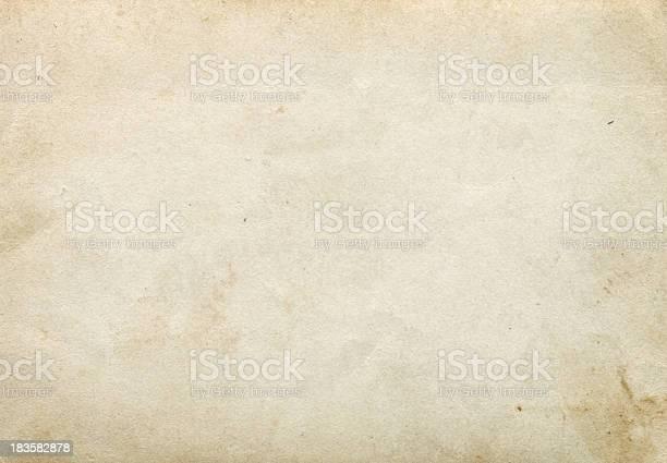 Old paper textere picture id183582878?b=1&k=6&m=183582878&s=612x612&h=csxqt7rzmgcgl0fuqxmts6k9xp4rlef8k64pipbcoqe=