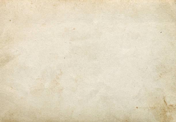 carta vecchia textere - antico vecchio stile foto e immagini stock