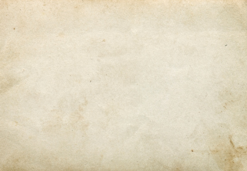 Photo libre de droit de Vieux Papier Textere banque d'images et plus d'images libres de droit de Abstrait