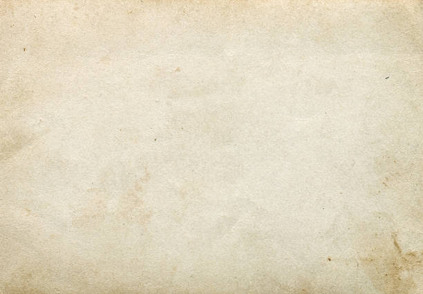 old paper textere - paper stock pictures, royalty-free photos & images