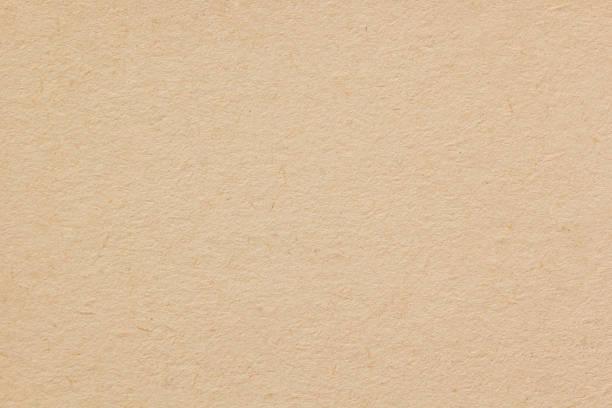 Alte Papier Textur Hintergrund – Foto