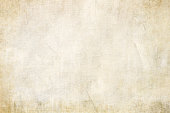 istock old paper texture or background 1163005165