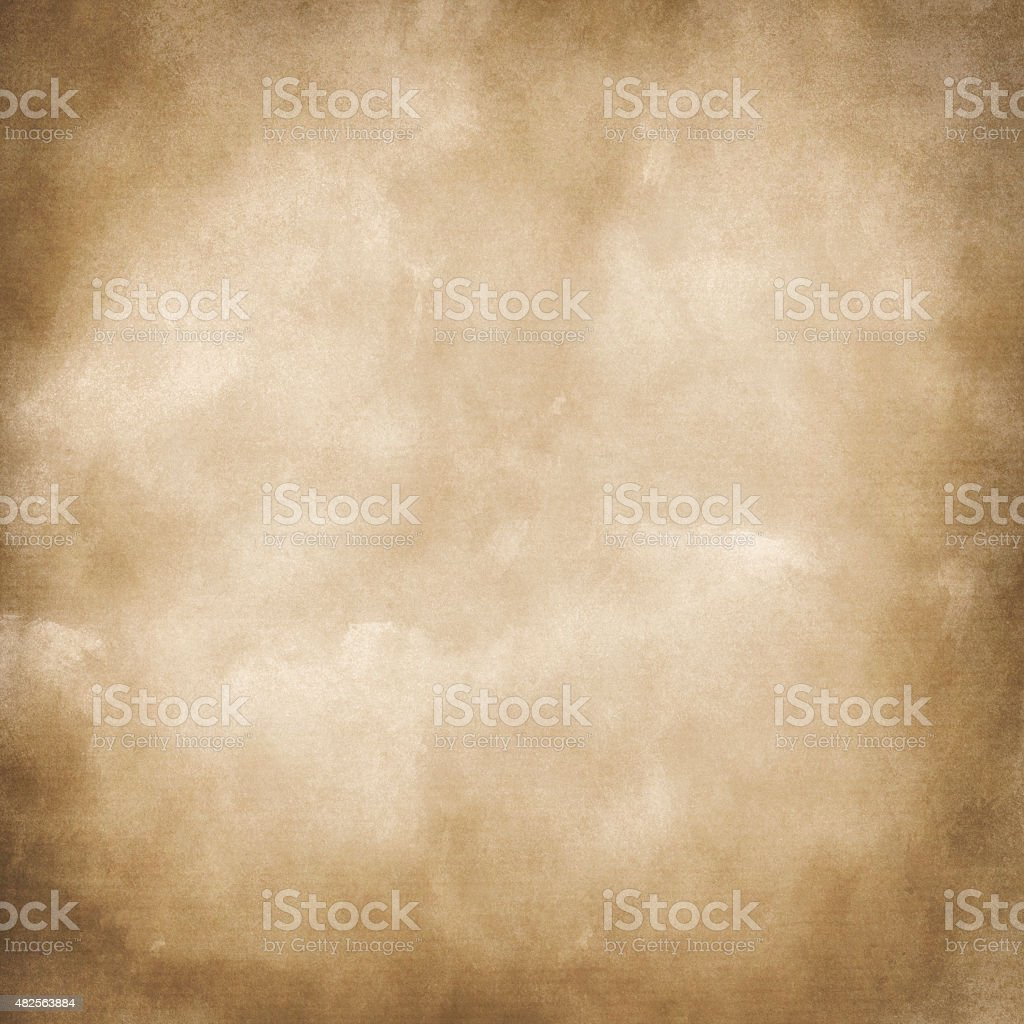 old paper texture or background stock photo