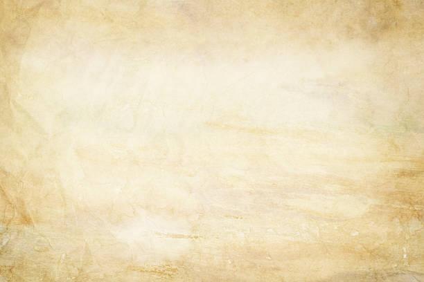 old  paper texture - 懷舊色調 個照片及圖片檔