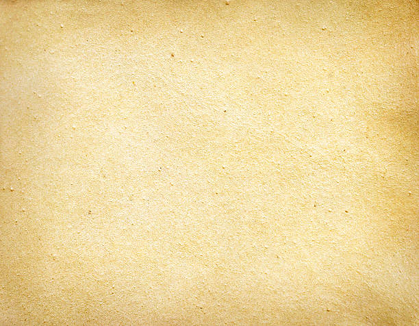 Alt Papier Textur. – Foto