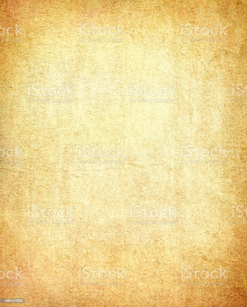 Textura de papel viejo fotograf a de stock y m s - Papel pared antiguo ...