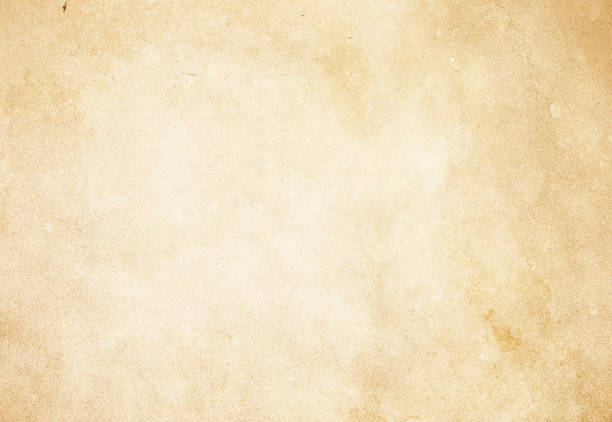 old paper texture. - paper stock pictures, royalty-free photos & images