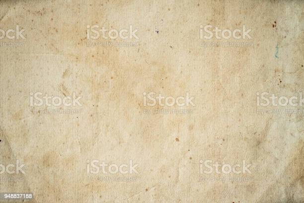 Old paper texture picture id948837188?b=1&k=6&m=948837188&s=612x612&h=vuphnxq20dpv1nhksojibpscesqtvj fdp1w3sfwcfu=