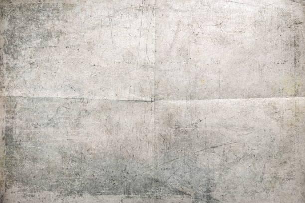 alt papier textur - zerkratzt stock-fotos und bilder