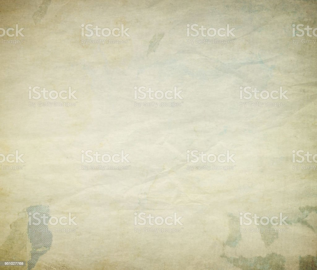 old paper textures-perfect background with space for text or image'n stock photo