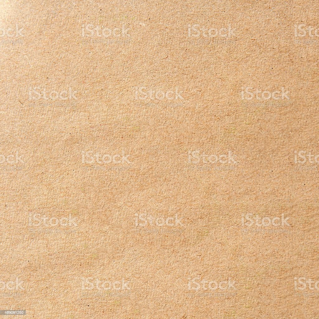 Old Paper Vintage Template Stock Photo - Download Image Now - iStock