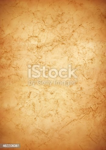 155277575istockphoto Old parchment paper texture 462206061