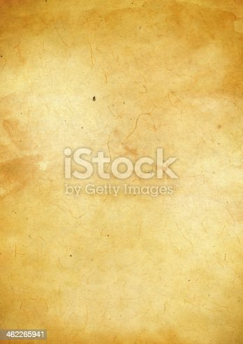 155277575istockphoto Old parchment paper texture 462265941
